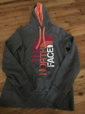 bb6e5666f THE NORTH FACE Women's Trivert Pullover Hoodie XS/S/M/L/XL/XXL NWT ...
