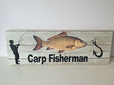 Fox Fishing Tackle Box Sticker Cars,Tablets More Long Cast Carp Decal evolution