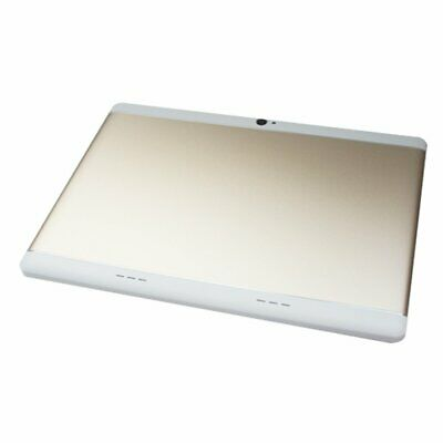 KT107 10.1 inch tablet PC 4GB RAM 64GB ROM Android 7.0 Dual SIM Card