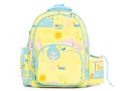 Penny Scallan Backpack Large Park Life