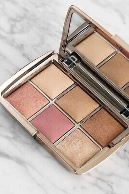 HOURGLASS Ambient Edit Volume 4