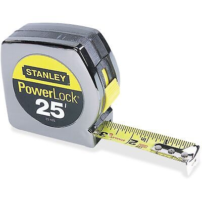6 FT TAPE MEASURE WITH LEVEL AND RETRACTABLE BLADE NIB