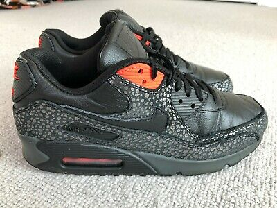 Air Max Nike Carrot 142 Safari Us 50 45 11 Patta Atmos Eur 1 Eu QBsrhdtoCx