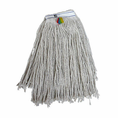 PY Kentucky Mop Head - 12oz (340g) & 16oz (454g)