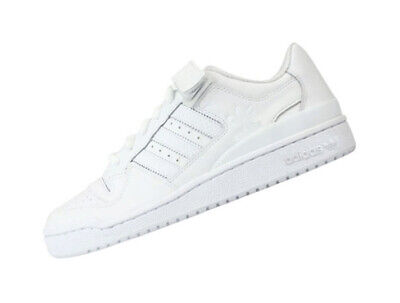 uk store free shipping new concept ADIDAS FORUM LO Rs Sneaker Mens Shoes Originals Size 47,3 UK ...