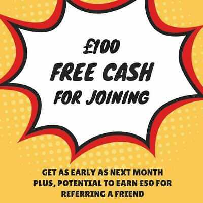 Free cash working from home WORLDWIDE
