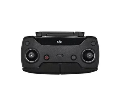 DJI Spark Part 4 Wireless Remote Controller free shipping w/tracking from Japan