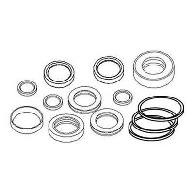 280537 Hydraulic Cylinder Seal Kit Fits Hyster Forklifts