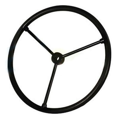 Steering Wheel for John Deere Tractor A B G D R Others-AA380R
