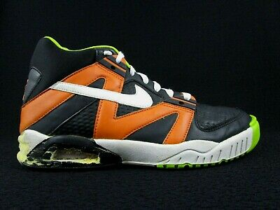 90s Nike Air Tech CHALLENGE COURT Pro Model TENNIS Agassi