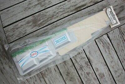 Scalextric 60's - Bridge Supports PT/70, still sealed packed.