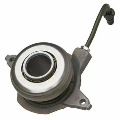 Mercedes B Class & A Class - OE Quality CSC Concentric Slave Cylinder / Bearing