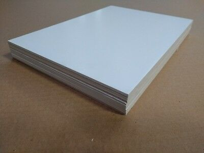 Mountboard Mounting sheet  backing board