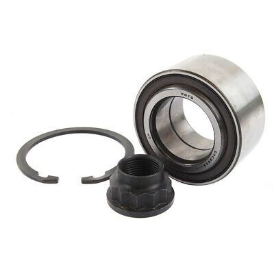 SNR Front Wheel Bearing for Toyota Aygo/ Fits Peugeot 107/ Fits Citroen C1