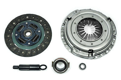 AMC PREMIUM CLUTCH KIT 1995-2004 TACOMA 4RUNNER T100 2000-2004 TUNDRA 3.4L