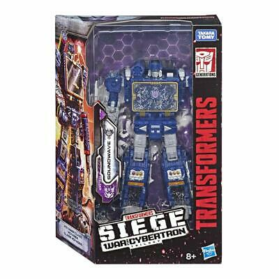 1372030-Transformers- Generations: War for Cybertron-Soundwave (Voyager Class) W