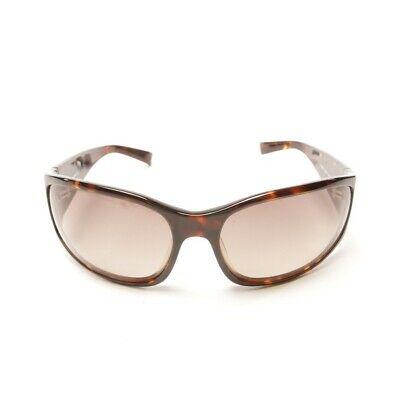 Miu Miu Sunglasses Braun Ladies Accessory Sunglasses Shades SMU22E Glasses