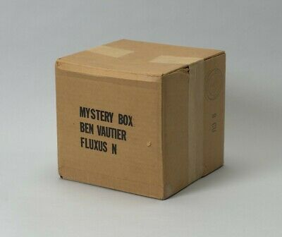 Surprise, Mystery Box, NEW Dvds games toys clothing bags and much more