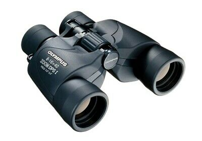 Olympus 8-16x40 Zoom Dps I Binoculars 8-16x Magnification by the Dealer