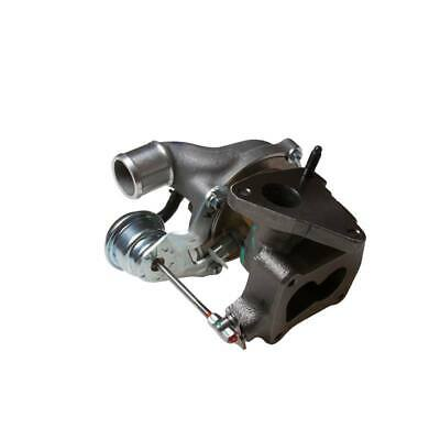 Car Engine Turbocharger Replacement Part Turbo Charger Turbojetzt TK54359700033