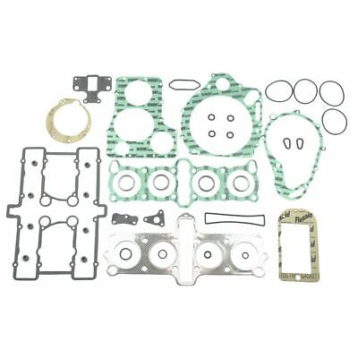 Athena Complete Engine Gasket Kit For Suzuki GS 750 77-80