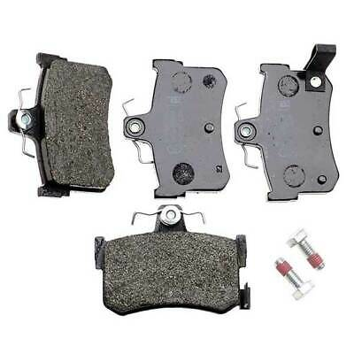 MG MGF RD 1.6 Brake Pads Set Front 01 to 02 16K4F B/&B Top Quality Replacement