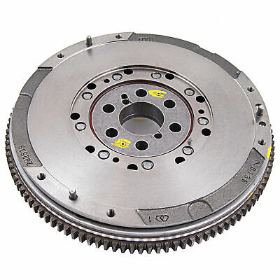 Transmission DMF Dual Mass Flywheel Replacement Part - Valeo 836017