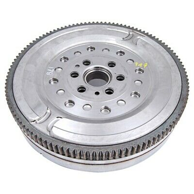 Transmission DMF Dual Mass Flywheel Replacement Part - Sachs 2294 000 296