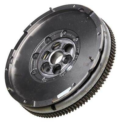Transmission DMF Dual Mass Flywheel Replacement Part - Sachs 2294 001 592