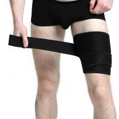 Fitness Running Cycling Protector Sponge Kneepad Compression Knee Support CZ
