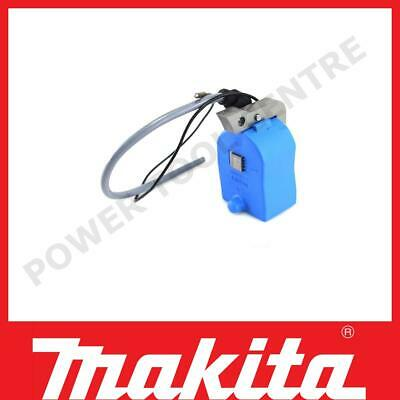 Genuine Makita 024143051 Chainsaw Replacement Part Ignition Coil DCS9010 PS9010