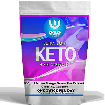 keto fat burners Strong weight loss pills  Ketosis Aid  Diet slimming