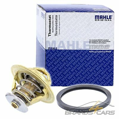 Behr/Mahle Thermostat Iveco Daily 3 Bj 99-