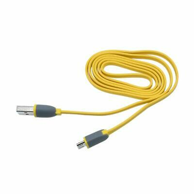 Xingsiyue Micro-USB Cable Charger for Logitech UE Wonderboom/boom/boom