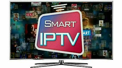 24 Month Iptv Subscription ( Firestick, Mag, Android, Smart Tv, Stb, Ios )