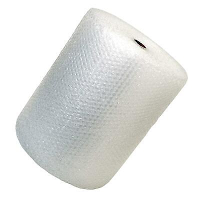 Packaging SP500MM 500Mm X 50M Roll Quality Bubble Wrap 50 Metre Strong Protect