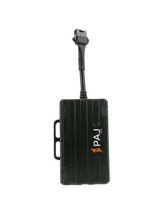 PAJ Gps Motorcycle Finder Tracker PAJ9021 (£92.95RRP!!)