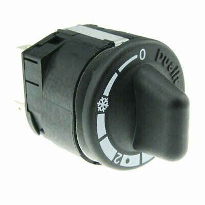 Dualit Timer switch, M12 00030,