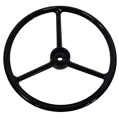 Steering Wheel Fits John Deere 4050 4240 4020 4230 4250 4000 4430 4630 3020 4440