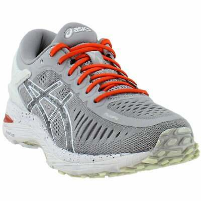 top-rated discount 2019 best top-rated ASICS METARUN Athletic Running Stability Shoes Grey - Womens ...