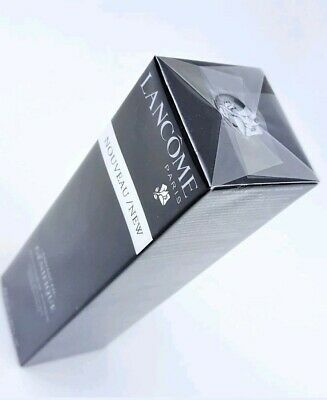 LANCOME Advanced Genifique YOUTH ACTIVATING Concentrate 50ml New Sealed UK Stock