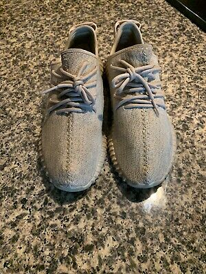 ADIDAS ULTRA BOOST LTD Shoes AQ5558 Yeezy Kanye RARE Limited