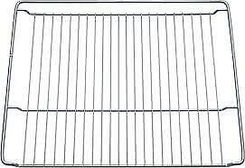 Bosch Oven Cooker Wire Grill Shelf (373x428 mm) - GENUINE