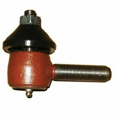 Power Steering Cylinder End Mahindra 4505 C4005 485 4525 3525 5005 575 3505