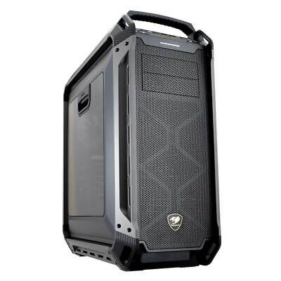Cougar Panzer Max Windowed Full-Tower E-ATX Case
