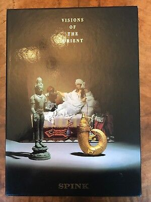 Visions of Orient Indian, Islamic Works of Art Orientalist Pictures Sculpture