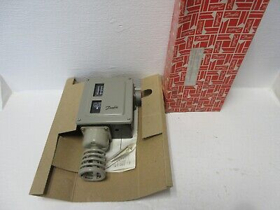 Danfoss 017-5036 New Rt 4 Room Temperature Sensor 0175036