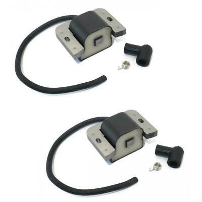 IGNITION COIL MODULE MAGNETO fits Kohler Command Engines