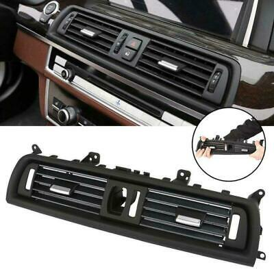 New Front Console Grill Dash AC Air Vent Fit For BMW 5 Series 523 528 530