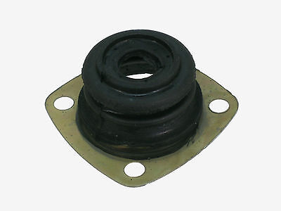 FENOX Ball Joints 1900 Diesel 1700 - Up To 2009 LADA Niva 1600